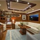 Hampton Yachts